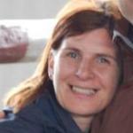 Beata Vanova