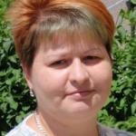 Denisa Golisova