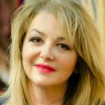 Eva Putyerova