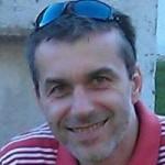 Igor Skypala