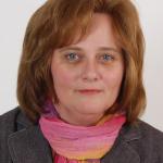 Jarmila Slamkova Spacova