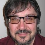 Josef Hanacek