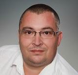 Juraj Páleník Foto