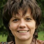 Lenka Gonsiorova