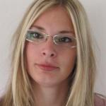Lenka Vrastiakova Frielichova