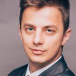 Michal Mito Toth