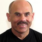 Miroslav Menhart