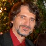 Petr Pavlíček referencia