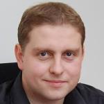 Radoslav Cerny