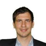 Radoslav Zarecky1