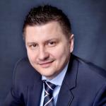 Richard Bartik