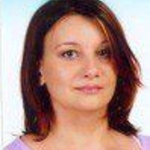 Sylvia Soliarova