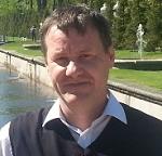 Vladislav Hofrik