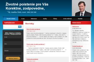 vladislav hofrik web