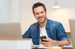 Chyby pri telefonovaní klientom