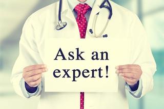 Prečo mať web expert