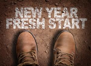 ako zarobiť v novom roku 2xviac