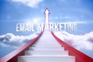 Ako zaviesť email marketing do podnikania