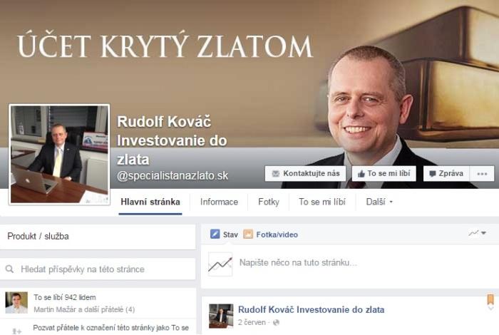 Kovac_Rudolf