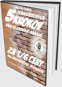 Peter_supak_ebook