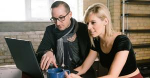 Marketing na Facebooku ako vytvoriť fanpage