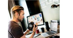 obrázky pre marketing na facebook a web