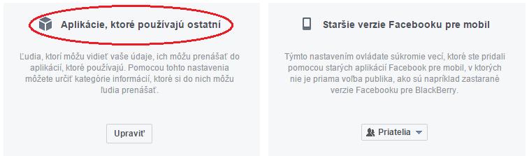 Facebook vírus