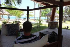 Filipiny - online podnikanie