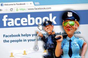 Facebook marketing - málo známe pravidlá
