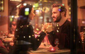 nutzerzahlen online dating