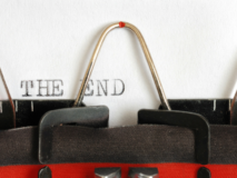 tazke rozhodnutie koniec telefonovanie